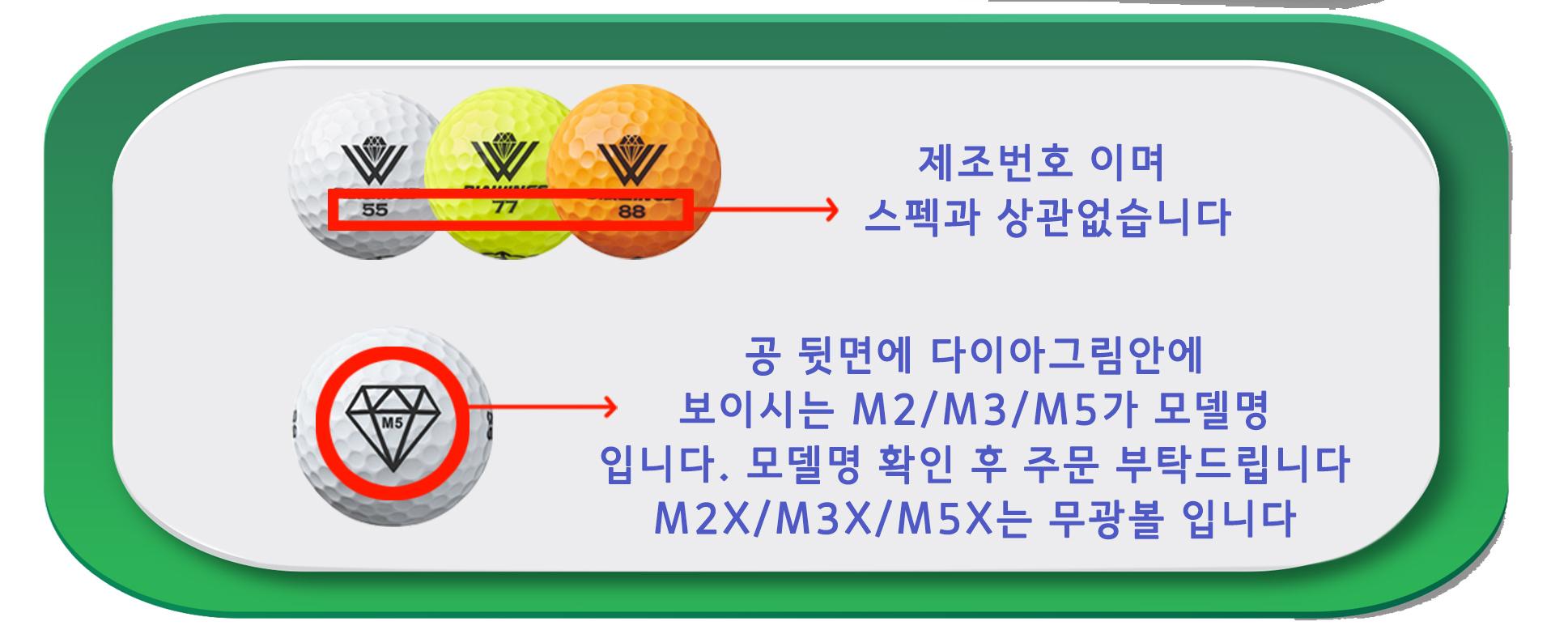 be56141900e4f734558d9051e3c11bf7_1598407378_6955.jpg