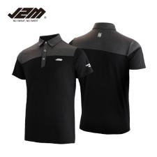 J2M 썸머젠틀맨 골프 반팔티셔츠_73M