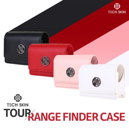 테크스킨 투어 골프 거리측정기 케이스 (012002005000000154)