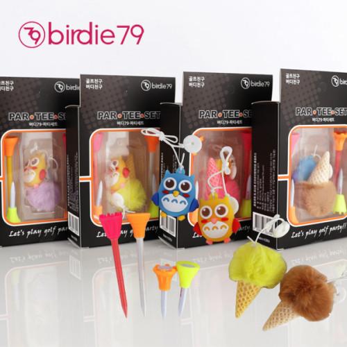 BD79 스페셜 골프파티 골프티세트